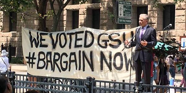 #BargainNow