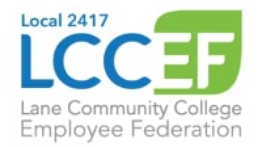 LCCEF Logo Color for Lights 040319-01